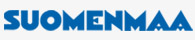 Suomenmaa-logo